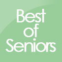Best of Seniors 2012-2013 | Photography Contest | Indiana
