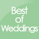 Best of Weddings 2013 | Wedding Photography