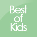 Best of Kids 2013 | Portrait Photography Contest