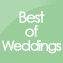 Best of Weddings 2014 | Wedding Photography