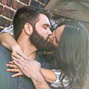 Abbie & Josh | Engagement Photography