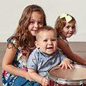 Budreau Kids   Kids and Babies