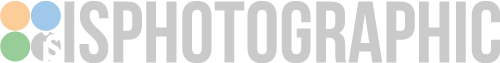 isp-reg-logo-edit